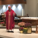 Bishop Rassas Retirement Mass 11/30/2018 photo album thumbnail 92